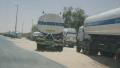 (نقل المياه ( الصالحة للشرب – مياه الاُبار – مياه الحفر