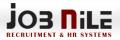 شركة استشارية مقرها في الإسكندرية / مصر، تخدم السوق المصرية والدولية منذ عام 1999.  أظهرت نموا ثابتا في كل من قاعدة عملائنا والخدمات. وتكرس النيل لتصميم وتقديم خدمات استشارية