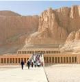الدير المشهور على مستوى العالم