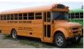 سلامة المرور  القيادة الأفراد إلى المدرسة يجب أن تكون على بينة من أنظمة الحركة.