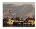 جولة اليوم إلى القاهرة والأقصر