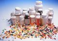 صرف الأدوية والمستحضرات العلاجيه