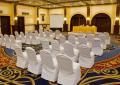الاجتماعات والمؤتمرات