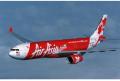 نقدم خدمات حجز الطيران / والفنادق / والنقل السياحى
