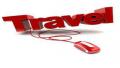 خدمات السفر