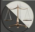 مكتب قانون زهران هو قانون الأعمال متعددة التخصصات شركة منفتحة على العالم. وقام فريق من المحامين المتخصصين تقديم المشورة، فضلا عن الخدمات الخلافية والمعاملات في حين تقاسم روح عملائها من المشاريع.