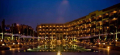 MENA HOUSE CAIRO HOTEL