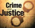 القضايا الجنائية