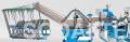 Paper industry equipment