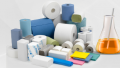 Paper industry chemicals