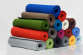 Textile industry chemicals