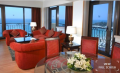 More luxury, More Room to Relax at the Presidential Suite