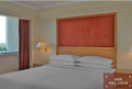 Hotel rooms: 1 bedroom apartments