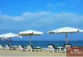 Restoring of beaches