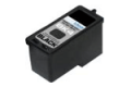 XLNT Idea Black Ink Cartridge (High Capacity)