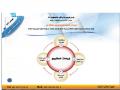 (محاسبة شركات المقاولات ( ايرادات العملية