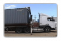 Inland Haulage (Trucking)