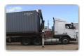 Inland Haulage (Trucking)