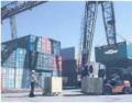تطوير عمليات التصدير