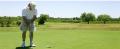 رياضة الجولف