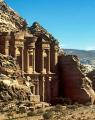 سياحة فى البلدان  المجاورة لمصر