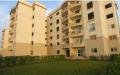 مباني سكنية للبيع