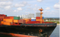 General Cargo and Charting