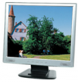 شاشات LCD