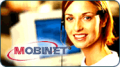 Mobile telephony services