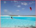 مركز الرياضة المائية