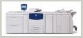 ماكبنة الوان الطباعة
