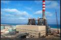 Reconstruction of petroleum chemical plants